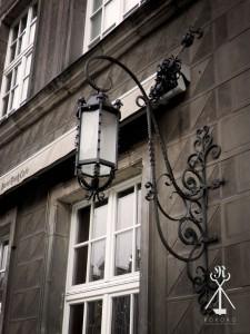 lampy-kute-768x1024