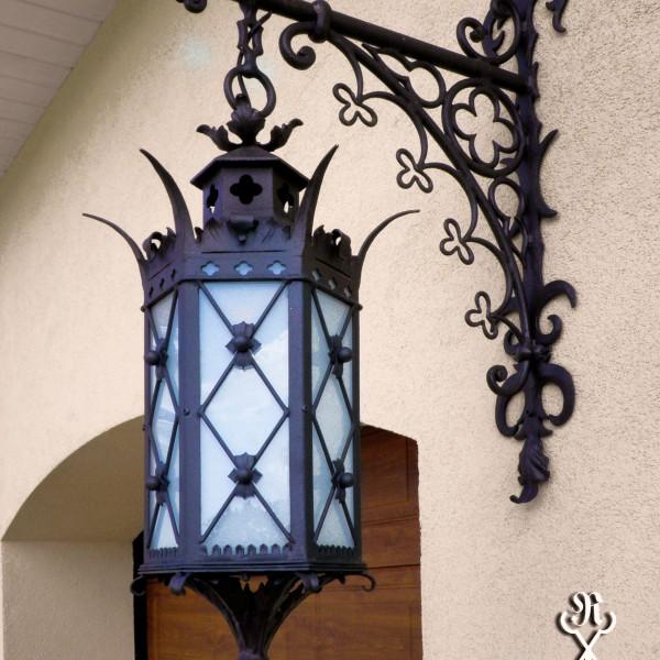 latarnia - gotycka 2new