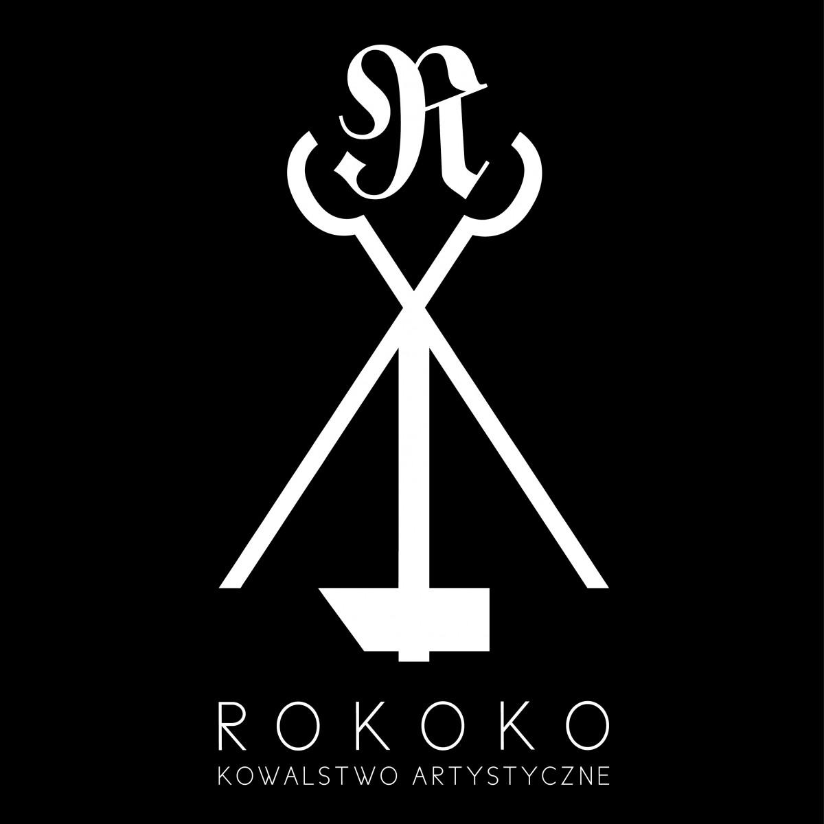 ROKOKO_znak_kontra_RGB_XL